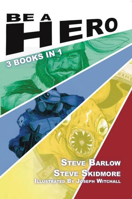 Be-A-HerO_V7 copy