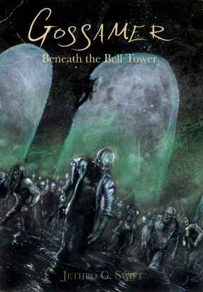 'Beneath the Bell Tower'