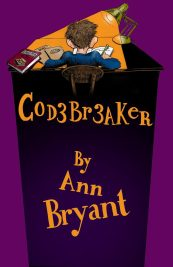Codebreaker-Complete-Bookcover