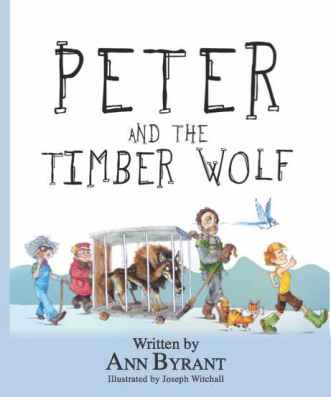 Peter_and_the_Timber_Wolf