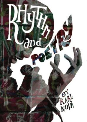 Rhythm_and_Poetry