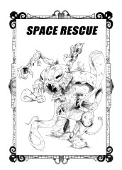 Space-Rescue_Title-page