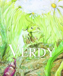 Verdy_cover